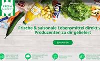 瑞士新鲜市场:FreshMarket