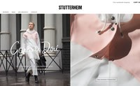 瑞典的雨衣品牌:Stutterheim Raincoats