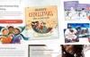 个性化的儿童书籍和礼物:I See Me!