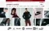 美国最大的城市服装和运动鞋零售商:Jimmy Jazz