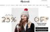 Madewell美德威尔美国官网:美国休闲服饰品牌