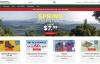 Mountain Warehouse澳大利亚官网:欧洲家庭户外品牌倡导者