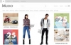 土耳其综合购物网站:Mudo