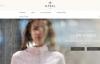 N.Peal官网:来自伦敦的高档羊绒品牌