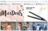 荷兰美容产品大型网上零售商:NiceBeauty.com荷兰