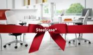 中小型企业领先的办公家具供应商:Office Designs