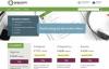 北欧成长最快的网络托管公司:One.com挪威