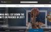 世界顶级体育赛事门票网站:primesport