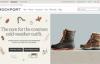 Rockport乐步美国官网:风靡美国的白宫鞋