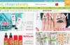 澳大利亚领先的在线健康商店:Shop Naturally