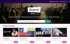 StubHub智利:购买和出售您的门票