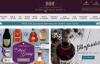 世界上最好的威士忌和烈性酒购买网站:The Whisky Exchange