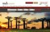 英国泰坦旅游网站:全球陪同游览,邮轮和铁路旅行