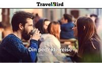 你的完美旅行:TravelBird挪威