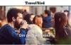 TravelBird挪威:你的完美旅行
