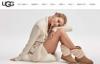 UGG美国官方网站:购买UGG雪地靴、拖鞋和鞋子