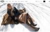 UGG美国官网:购买UGG雪地靴、拖鞋和鞋子
