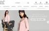 Alba Moda德国网上商店:意大利时尚女装销售