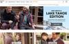Dockers美国官方网站:卡其裤、男士服装、鞋及配件
