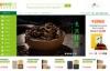 中国森林生态产品购物网站:中国森林食品网