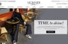 Monnier Frères美国官网:法国知名奢侈品网站