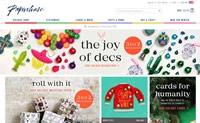 Paperchase美国官网:英国文具、卡片和礼品包装店