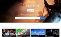 泰国购买和出售门票网站:Ticketbis泰国