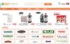 酸橘子:海外营养保健品一站式购物网站
