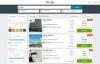 trivago南非:世界顶级的酒店价格比较网站