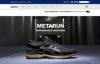 ASICS荷兰官网:亚瑟士运动鞋和服饰