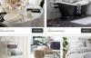 英国Amara家居法国网站:家居装饰,现代装饰和豪华礼品