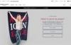 AE美国鹰日本官方网站: American Eagle Outfitters
