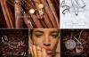 英国轻奢珠宝品牌:Astley Clarke