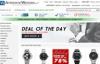 瑞士奢华手表全球供应商:AuthenticWatches.com(购买劳力士、泰格豪雅、百年灵等)