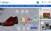肯尼亚在线购物和内罗毕电脑店:Citimarket
