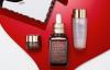 雅诗兰黛(Estee Lauder)英国官方网站:世界顶级化妆品牌