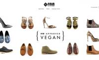 葡萄牙鞋子品牌:Fair