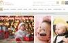英国排名第一的在线婴儿推车、家具和配件商店:For Your Little One