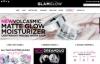 美国知名的面膜品牌:GLAMGLOW