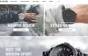 MVMT手表官方网站:时尚又实惠的高品质手表