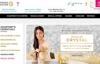 Manuka Doctor美国官网:麦卢卡蜂蜜和蜂毒护肤