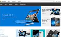 微软马来西亚官方商城:Microsoft马来西亚