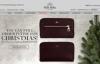 英国知名奢侈品包包品牌:Milli Millu