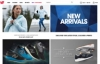 New Balance英国官方网站:始于1906年,百年慢跑品牌