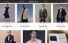 REISS美国官网:伦敦High Street最受欢迎品牌