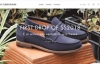 意大利制造的男鞋和女鞋:SCAROSSO