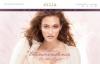 诗狄娜化妆品官方网站:Stila Cosmetics