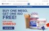 美国维生素和补充剂在线商店:Supplement Hunt