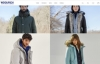 Woolrich欧洲官方网站:美国古老户外品牌,经典极地防寒服