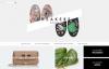 FORZIERI澳大利亚站:全球顶级奢华配饰精品店